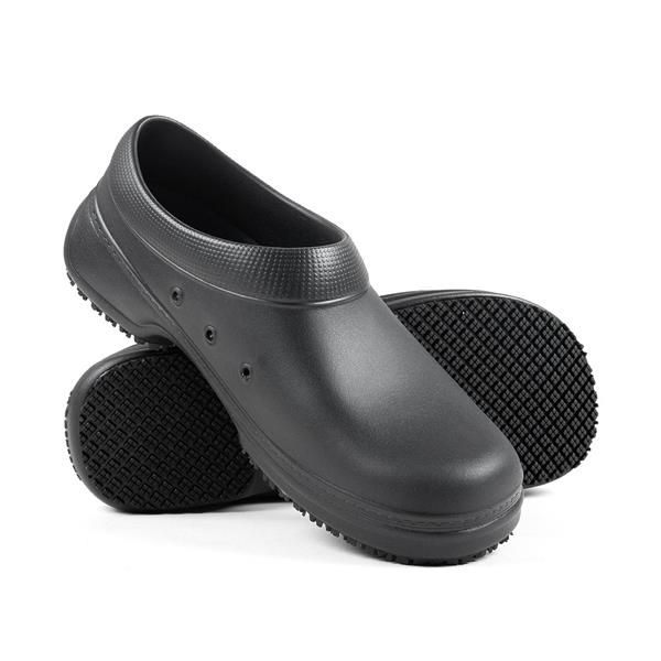 safety shoes for unisex