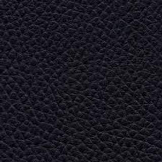 Black,Brown, Blue, etc., Waterproof, Soft, Buffalo