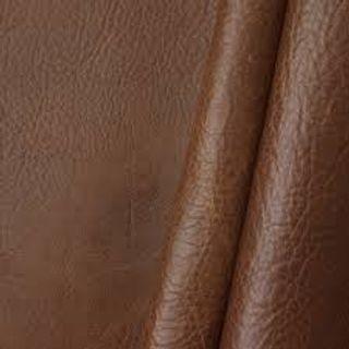 Black, Brown, White etc., Abrasion-Resistant, Wet Blue Split Leather