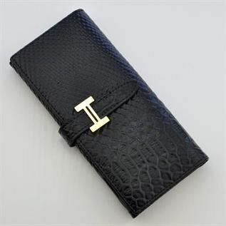 For Ladies , Material : Sheep/Goat/Wolf Leather