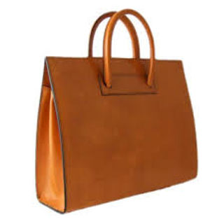 For Women, Material : Soft, Durable, Full Grain Leather of Cow, Buffalo, Goat and Sheep, Feature : Abrasion-Resistant