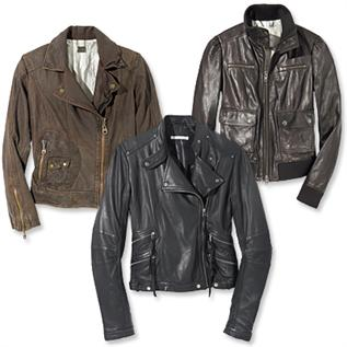 For Men and Women, Material : Soft, Durable, Full Grain Leather of Cow, Buffalo, Goat and Sheep, Feature : Abrasion-Resistant