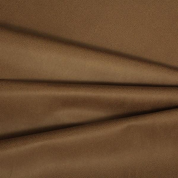 buffalo leather for embossed articles