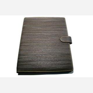 Male & Female, Genuen Leather