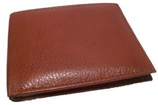 Male, Genuen Leather