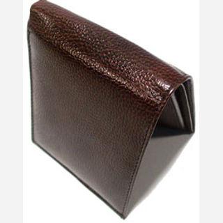 Men, Pure Leather
