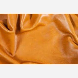 Natural, -, Split Leather