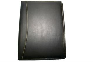 Male & Female, Genuine leather