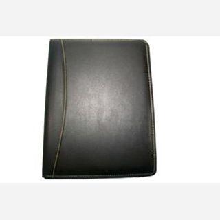 Male & Female, Genuine leather
