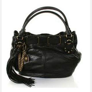 Women, Leather