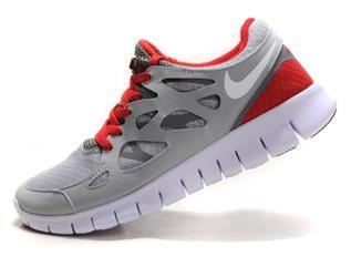 Nike Free Run 2 Mens and Womens Running Shoes