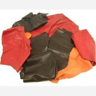 Any, Soft Leather, Pure Leather