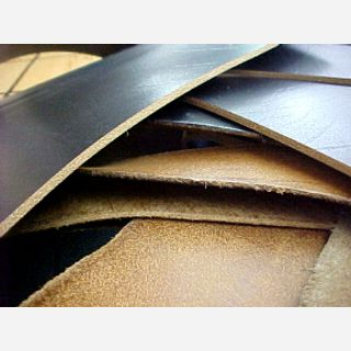 Any ,  Soft leather & thick quality, Pure leather,(any leather,Cow, goat, buffalo)