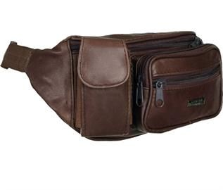 Ladies and Men , Material : 100% Real Cow Natural Leather, Features : Abrasion Resistant