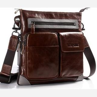 Ladies and Men , Material : 100% Real Cow Natural Leather , Features : Abrasion Resistant