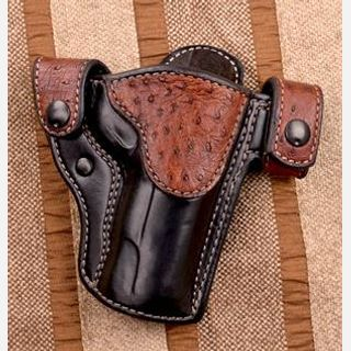 For Men & Women, Material : 100% Cow Hide Natural Leather  Features : Abrasion Resistant