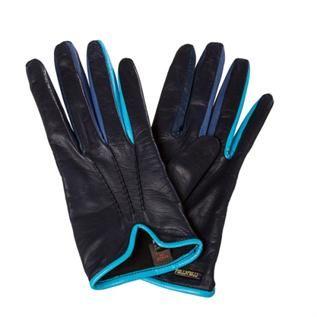 For Men & Women, Material : Goat leather, Size : Men: 7-11, Women: 6-10