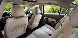 For Chevrolet Car Seat and Door, Material : 100% Vinyl/Real Buffalo or Lamb Natural Leather  Features : Waterproof