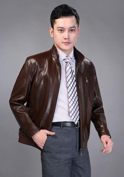 Pakistan Leather Jackets Suppliers Buy Leather Jackets From