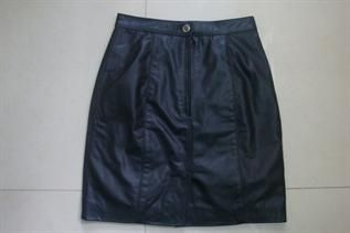 Women, Material : Cow and goat skin leather Size : S-2XL