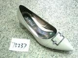 Female, Pure Leather, 35 to 40, All