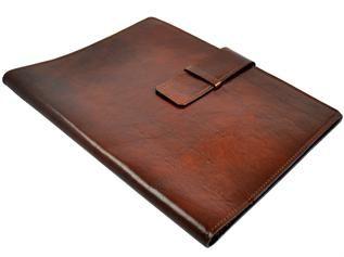 Men & Women, Cow & Buffalo Leather