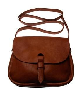 Ladies, Low quality leather, PU