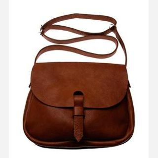 Ladies, Low quality leather, PU