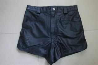 For only women, Material : Cow and goat skin leather Size : S-2XL