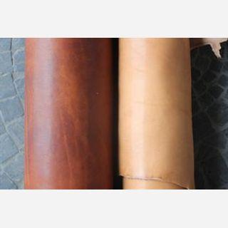 Black, Brown etc., Abrasion Resistant , Natural