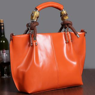 Womens, 100% Sued Goat Leather