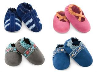 Babies, PVC, 0-18 mnths, All Season