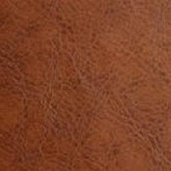 United Arab Emirates Leather & Footwear Buyers