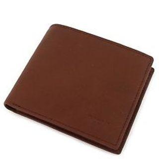 Men, Soft leather
