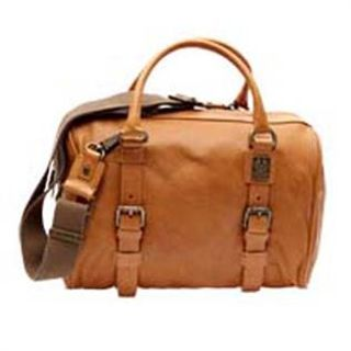 Ladies, Material: 100% Pure Leather Colors: All dark colors like Black, Brown, Coffee, Maroon etc... Size: Small, Medium