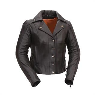 Men's, Ladies, Kids, Material: Cow Leather