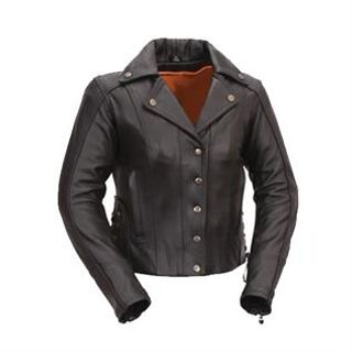 Men's, Ladies, Kids, Material: Cow Leather