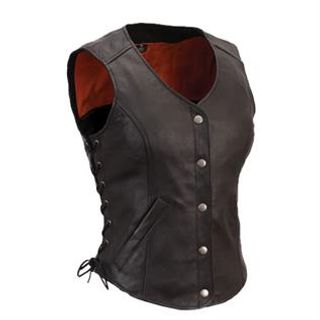 Men's, Ladies, Kids, Sizes S-XXL, various colours, Material: Pure Leather