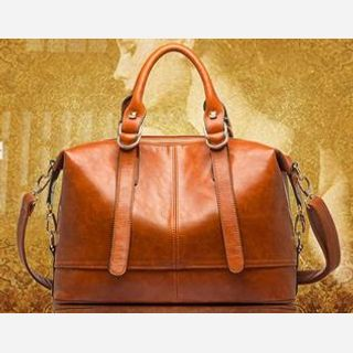 Ladies, Different Colour & sizes Material: Pure Leather