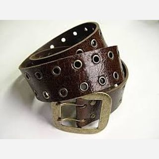 Men's, Womens & Kids, Various colours and sizes, Material: Pure Leather