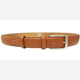 Leather belt-Leather products