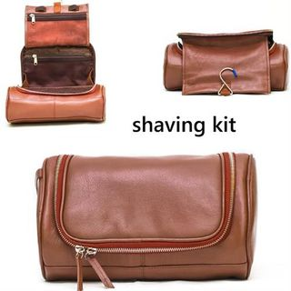 Leather accessories-Leather products