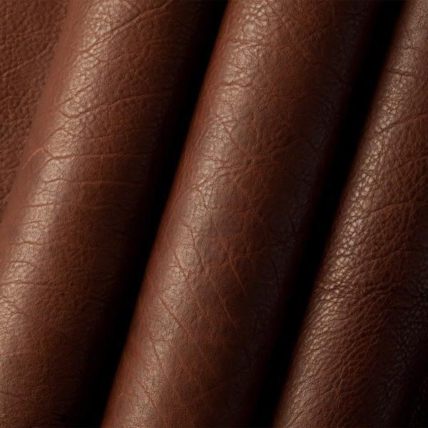 100% Original Natural Buffalo Finished Leather