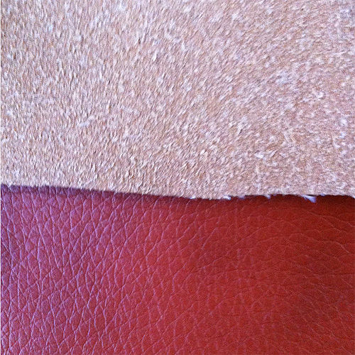 Artificial PVC Leather