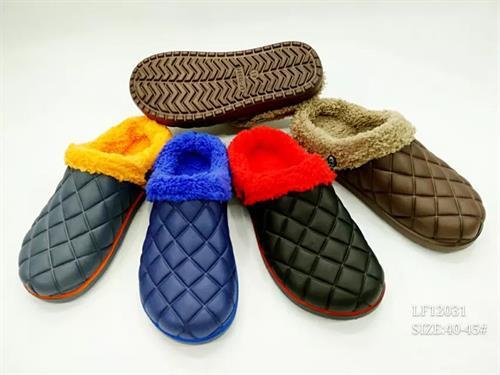 Shoes-Footwear