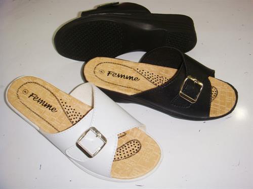 Sandal-Footwear