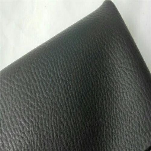Finished Leather