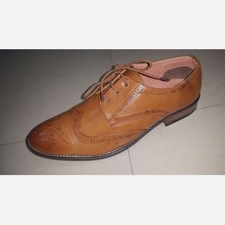 Casual shoes-Footwear