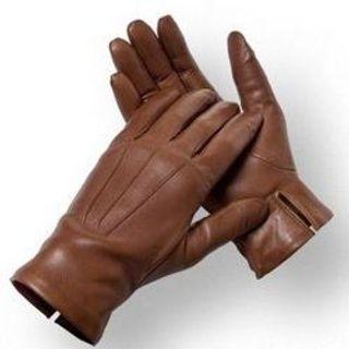 Women's Gloves.