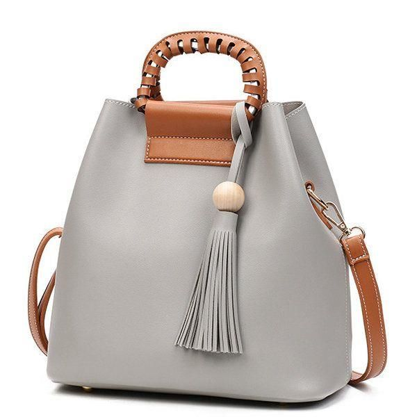 Stylist Leather Handbags Buyers - Wholesale Manufacturers f3b3dd0af0a9f